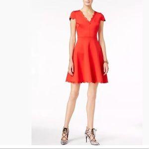 Betsey Johnson Woman Dress
